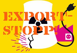 https://www.antiatombonn.de/images/Banner_mit_Exportstopp.png